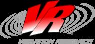 gallery/vr_logo